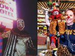 clown-motel-11.jpg