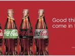 coca-cola_20170214_175031.jpg