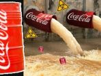 coca-cola_20180115_134525.jpg