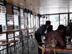 coffee-tasting-yang-digagas-oleh-orock-eatery-and-coffee.jpg