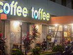 coffee-toffee-bogor-gambar.jpg