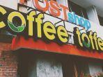 coffee-toffee-bogor.jpg