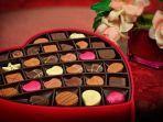 cokelat-selalu-diidentikan-dengan-hari-valentine-ini-alasannya.jpg