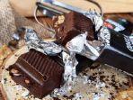 cokelat1.jpg