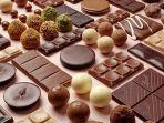 cokelat_20170905_215525.jpg
