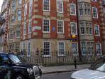 coleherne-court-bekas-apartemen-putri-diana.jpg