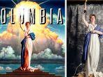 columbia-pictures_20170611_164558.jpg