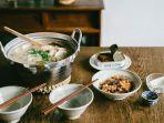conge-bubur-khas-hongkong-cocok-jadi-menu-sarapan.jpg