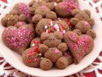 cookies-cokelat-spesial-valentine.jpg
