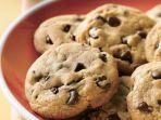 cookies_20170515_144817.jpg