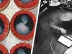 crime-cookies-ala-canfora-bakery.jpg