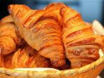croissant_20161208_090243.jpg