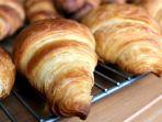 croissant_20180228_224214.jpg