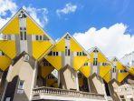 cube-houses-rotterdam_20180924_104212.jpg