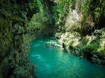 cukang-taneuh-green-canyon.jpg