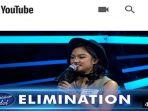cuplikan-video-di-youtube_20180202_054346.jpg