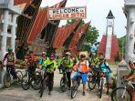 cycling-trip_20170522_132924.jpg