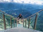 dachstein-stairway-austria_20180104_162054.jpg