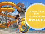 daftar-harga-tiket-dan-paket-liburan-jogja-bay-pirates-adventure-waterpark-terbaru.jpg