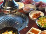 dak-galbi-korean-barbeque-img.jpg