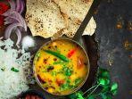 dal-bhat-kuliner-khas-nepal.jpg