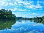 danau-situ-gede-rabu-1512020.jpg