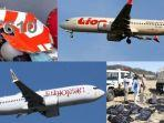 data-kotak-hitam-ethiopian-airlines-menunjukkan-kesamaans-dengan-kecelakaan-lion-air.jpg