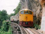 death-railway-1.jpg