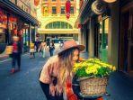 degraves-street-melbourne-australia-img.jpg