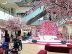 dekorasi-bertema-the-oriental-blossom-di-mal-grand-indonesia.jpg