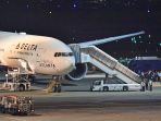 delta-airlines_20180218_123749.jpg