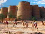 derawar-fort-pakistan_20170716_134309.jpg