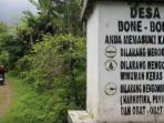 desa-bone-bone_20160906_234135.jpg