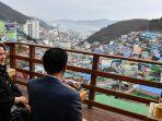 desa-gamcheon-busan-korea-selatan.jpg