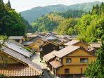 desa-mori-ginzan-di-da-prefektur-shimane-jepang.jpg