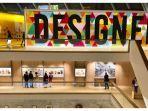 design-museum.jpg