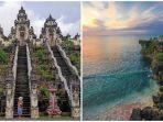 destinasi-wisata-di-pulau-bali_20171223_092713.jpg