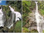 destinasi-wisata-yang-bisa-dikunjungi-di-sulawesi-barat_20171203_144806.jpg