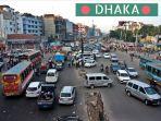 dhaka_20180824_174035.jpg