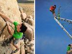 di-balik-pembuatan-foto-orang-memanjat-tebing_20171019_205800.jpg