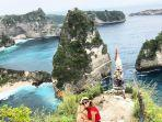 diamond-beach-nusa-penida.jpg