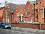 didsbury-mosque-and-islamic-centre_20170530_210429.jpg