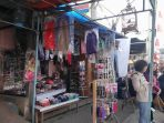dieng-culture-festival-2018_20180804_122412.jpg