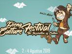 dieng-culture-festival-2019-img.jpg