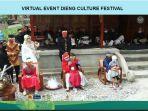 dieng-culture-festival-virtual.jpg