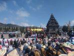 dieng-culture-festival_20180808_151426.jpg