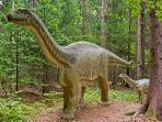 dinosaurus-sauropoda.jpg