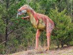 dinosaurus-world_20180418_162033.jpg