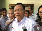 direktur-utama-pt-kereta-api-indonesia-kai-edi-sukmoro.jpg