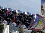 do-dodonpa-roller-coaster-tercepat-di-dunia-ditutup.jpg